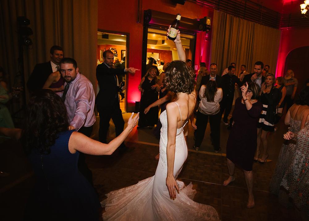 San Francisco Bay Area Wedding Photographer Regale Los Gatos 0110.JPG