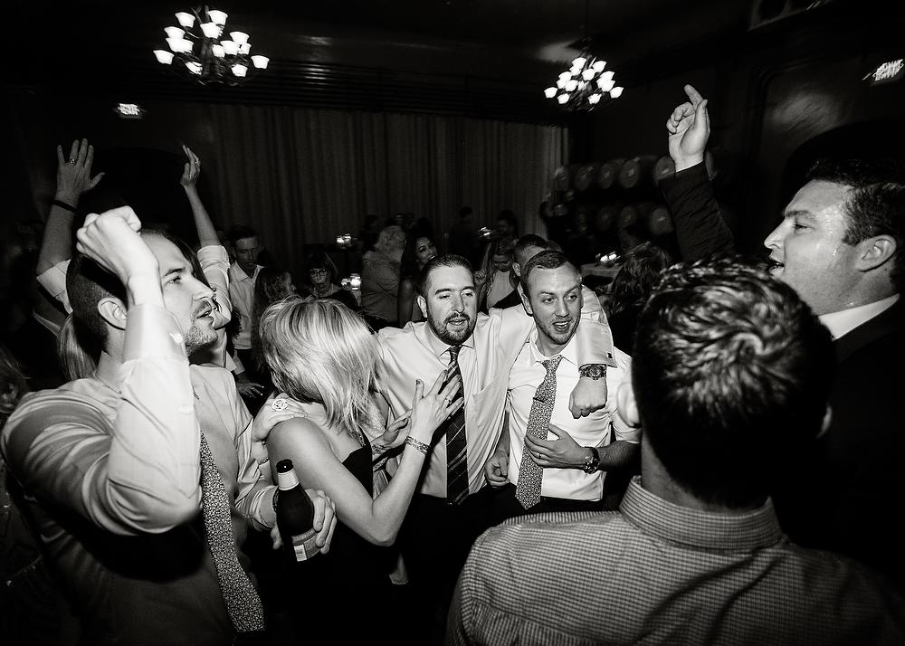 San Francisco Bay Area Wedding Photographer Regale Los Gatos 0112.JPG