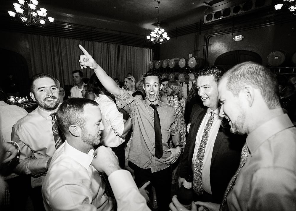 San Francisco Bay Area Wedding Photographer Regale Los Gatos 0113.JPG