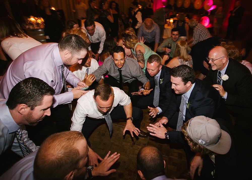 San Francisco Bay Area Wedding Photographer Regale Los Gatos 0114.JPG