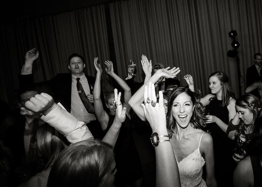 San Francisco Bay Area Wedding Photographer Regale Los Gatos 0116.JPG