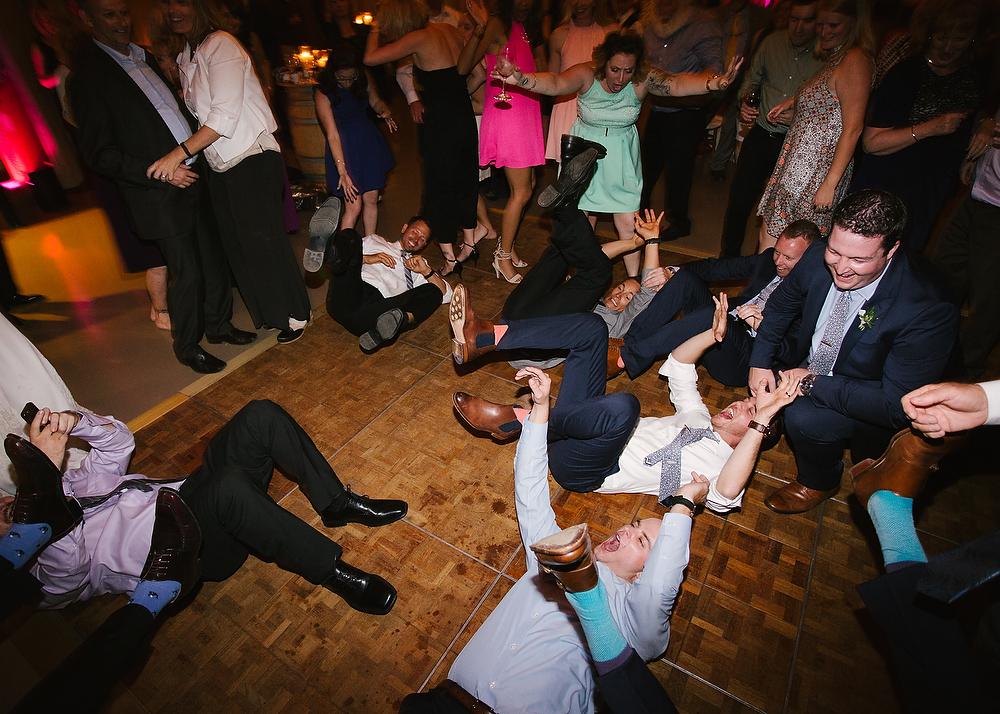 San Francisco Bay Area Wedding Photographer Regale Los Gatos 0115.JPG