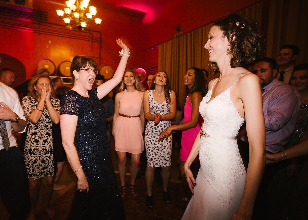 San Francisco Bay Area Wedding Photographer Regale Los Gatos 0117.JPG