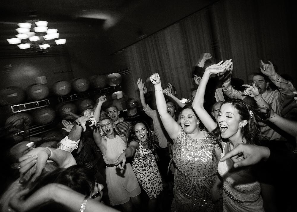 San Francisco Bay Area Wedding Photographer Regale Los Gatos 0118.JPG