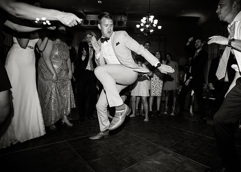 San Francisco Bay Area Wedding Photographer Regale Los Gatos 0120.JPG