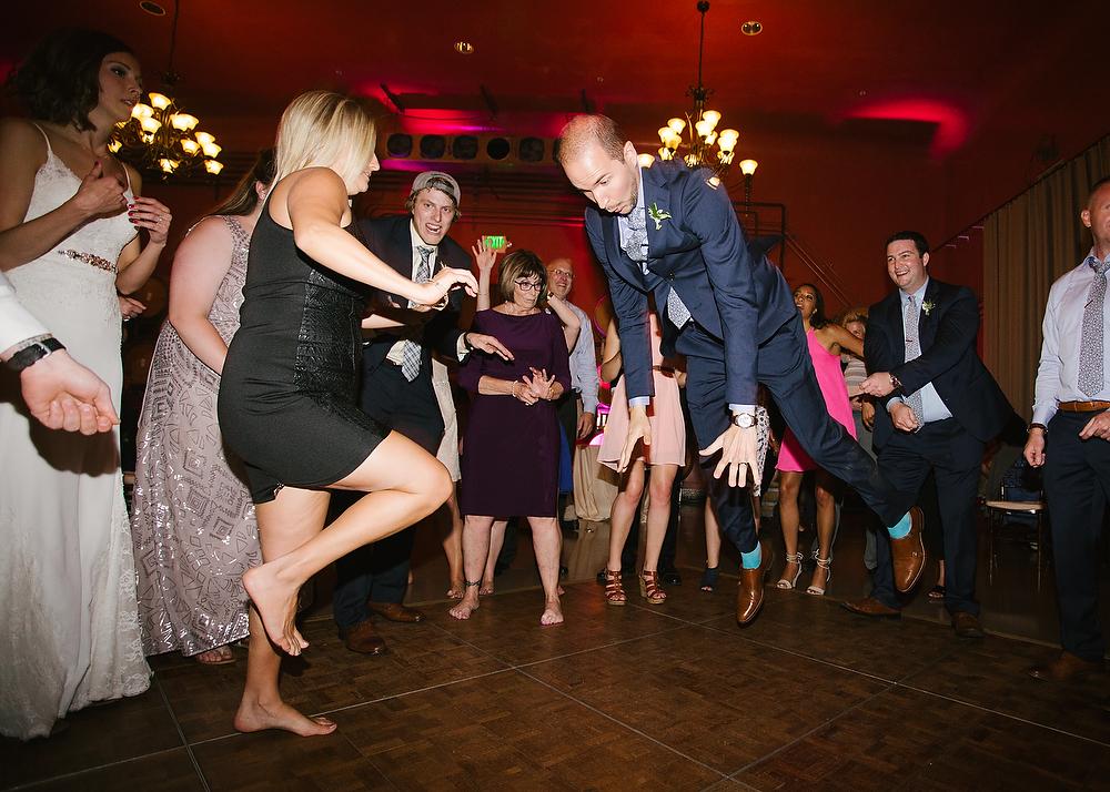San Francisco Bay Area Wedding Photographer Regale Los Gatos 0119.JPG
