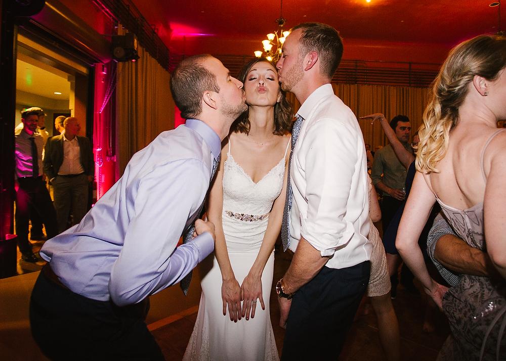 San Francisco Bay Area Wedding Photographer Regale Los Gatos 0121.JPG
