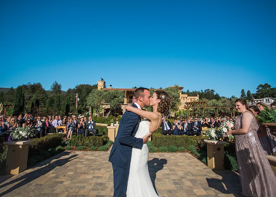 Regale Winery Wedding Photography Los Gatos 008.jpg