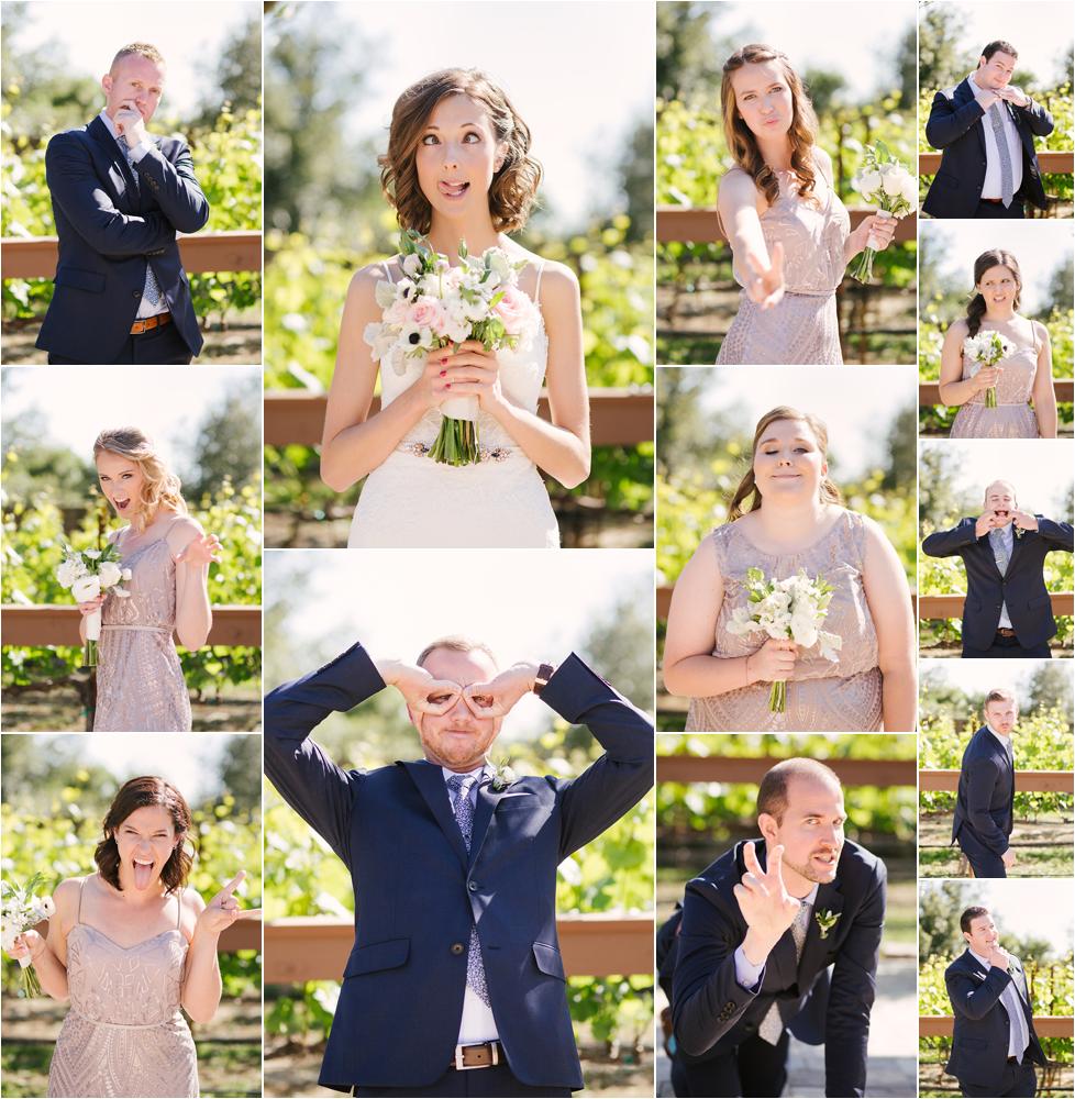 San Francisco Bay Area Wedding Photographer Regale Los Gatos 0124.JPG