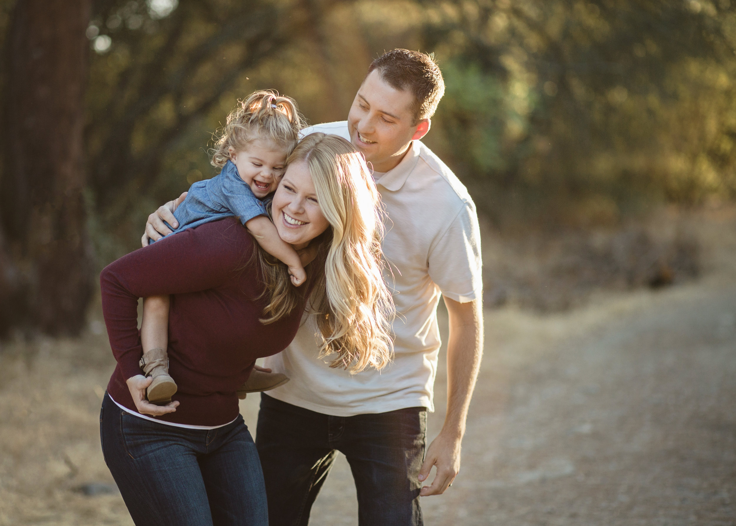 San Francisco Bay Area Pleasanton Family Photographer 0002.JPG