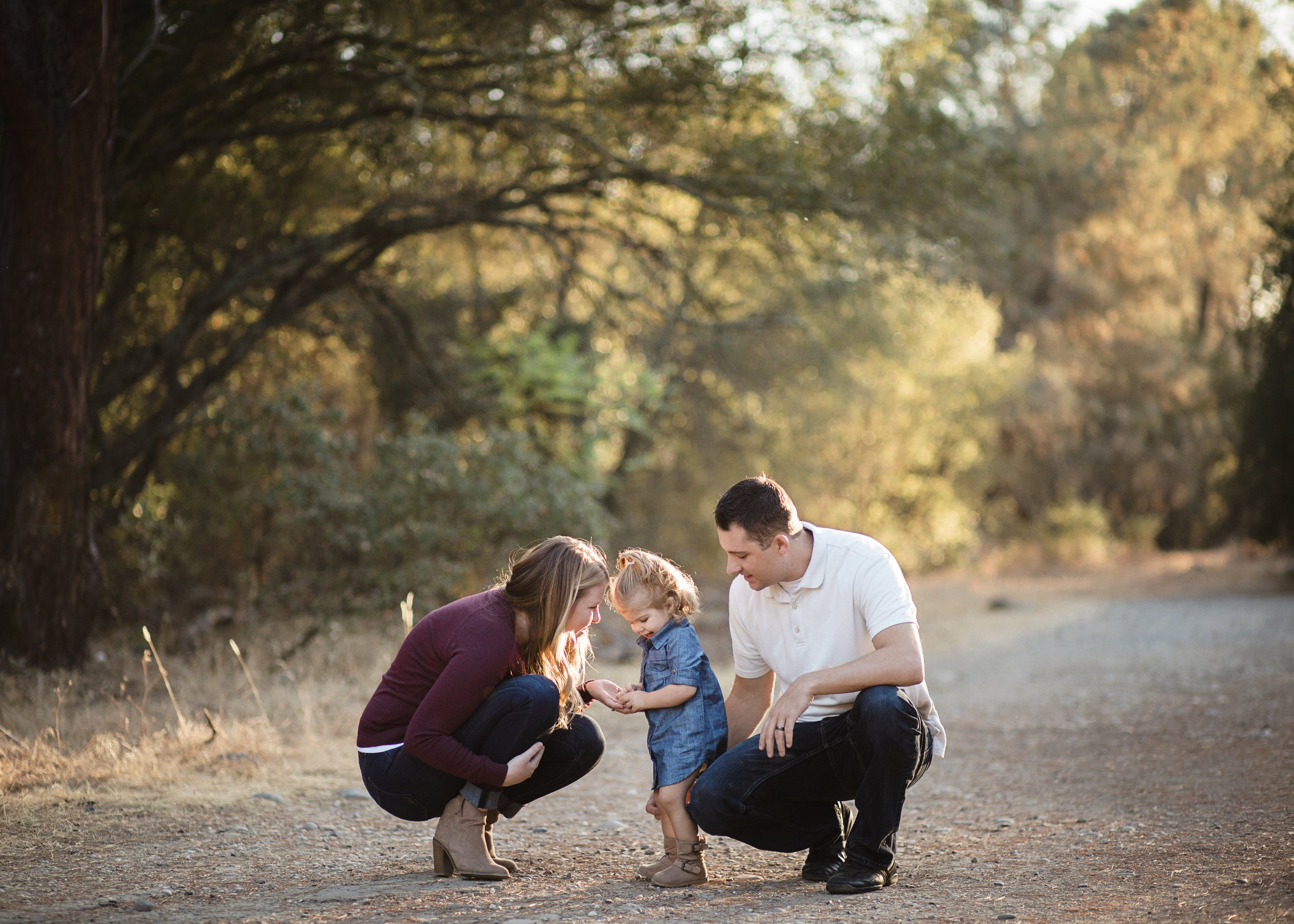 San Francisco Bay Area Pleasanton Family Photographer 0001.JPG