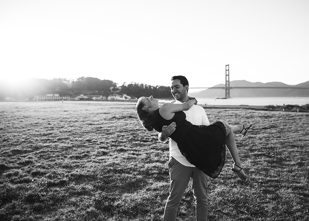 021 San Francisco Bay Area Wedding Engagement Photographer.JPG