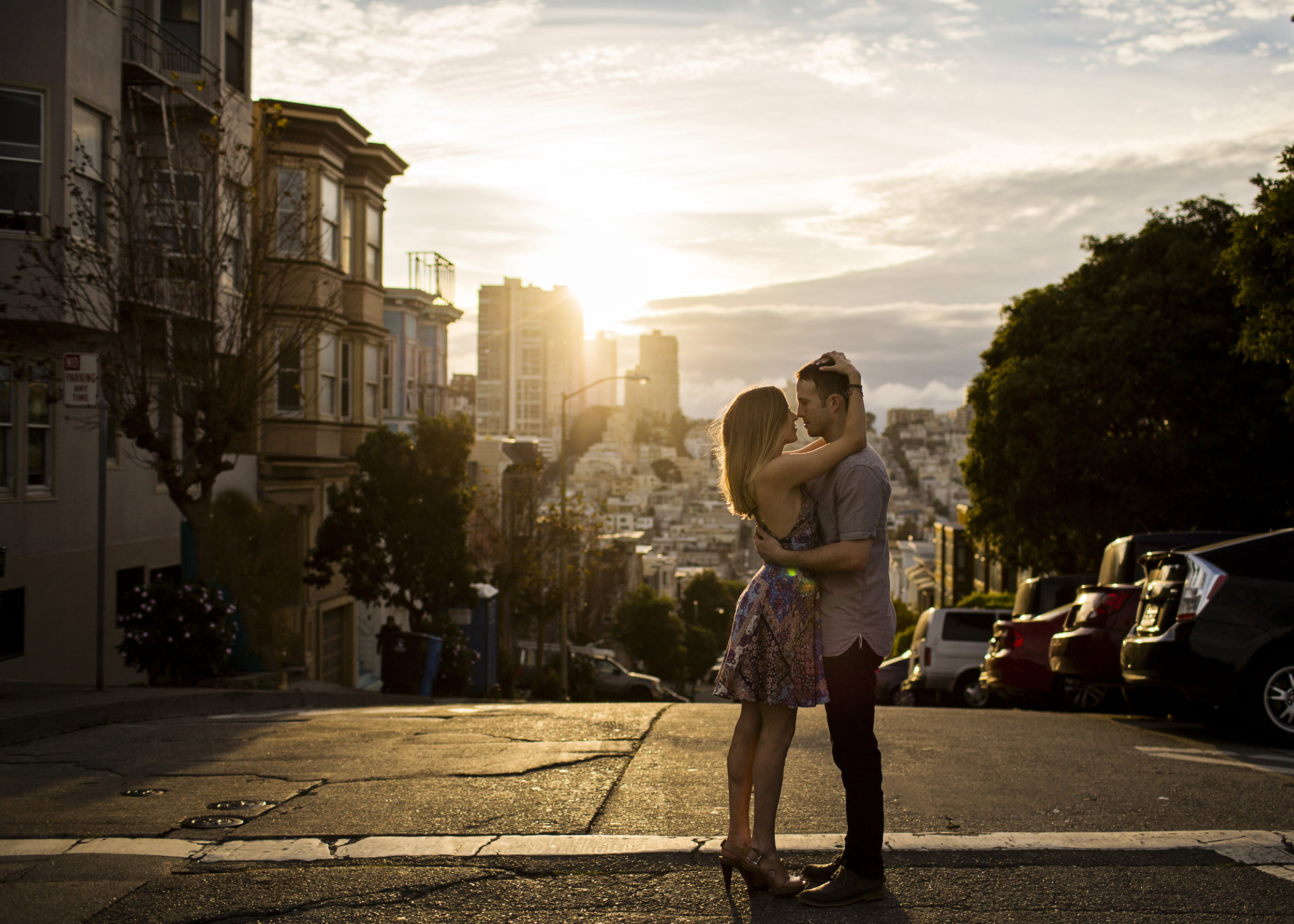 San Francisco Bay Area Wedding Engagement Photographer0009.JPG