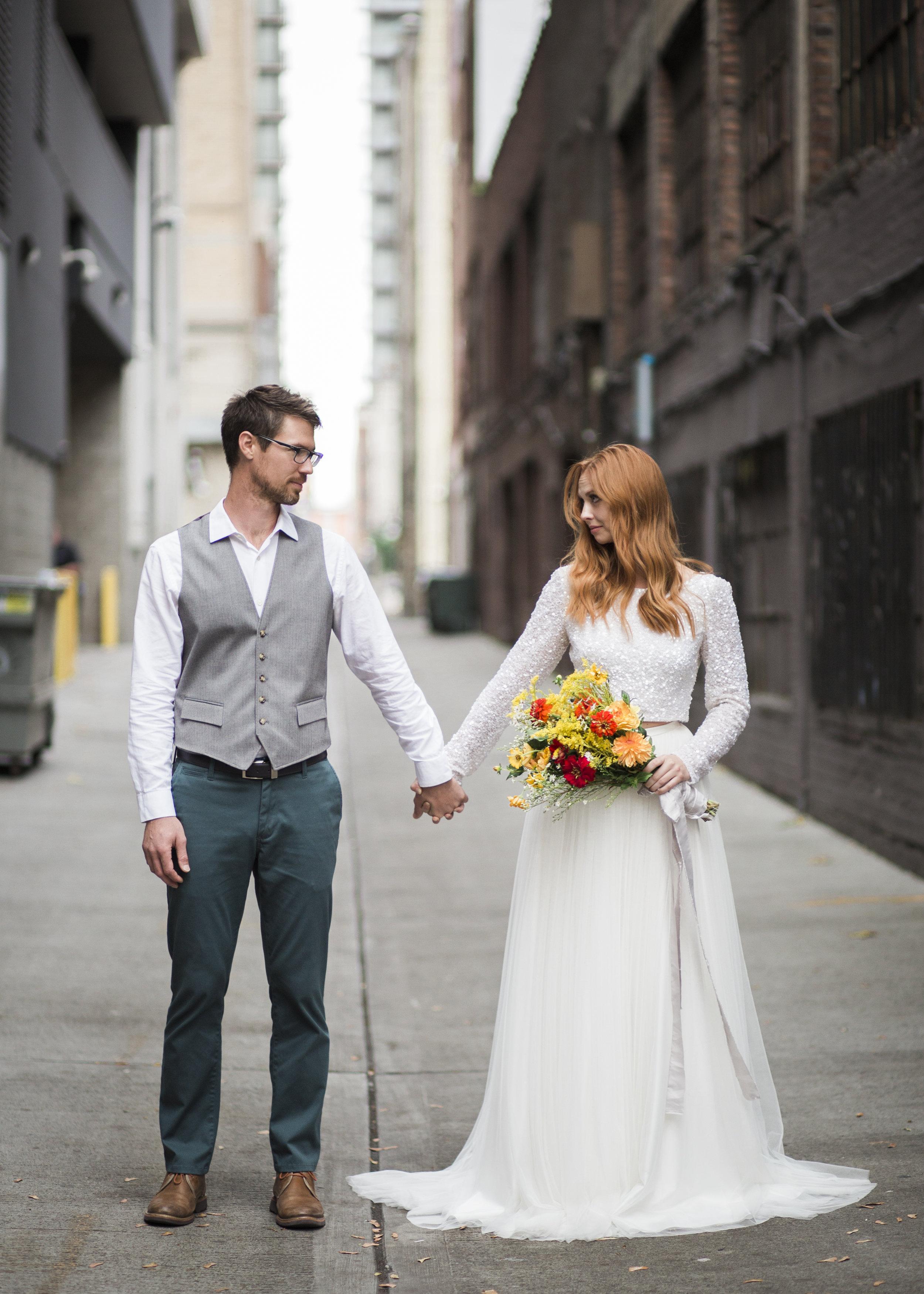 San Francisco Bay Area Wedding Family Photographer 0003.JPG