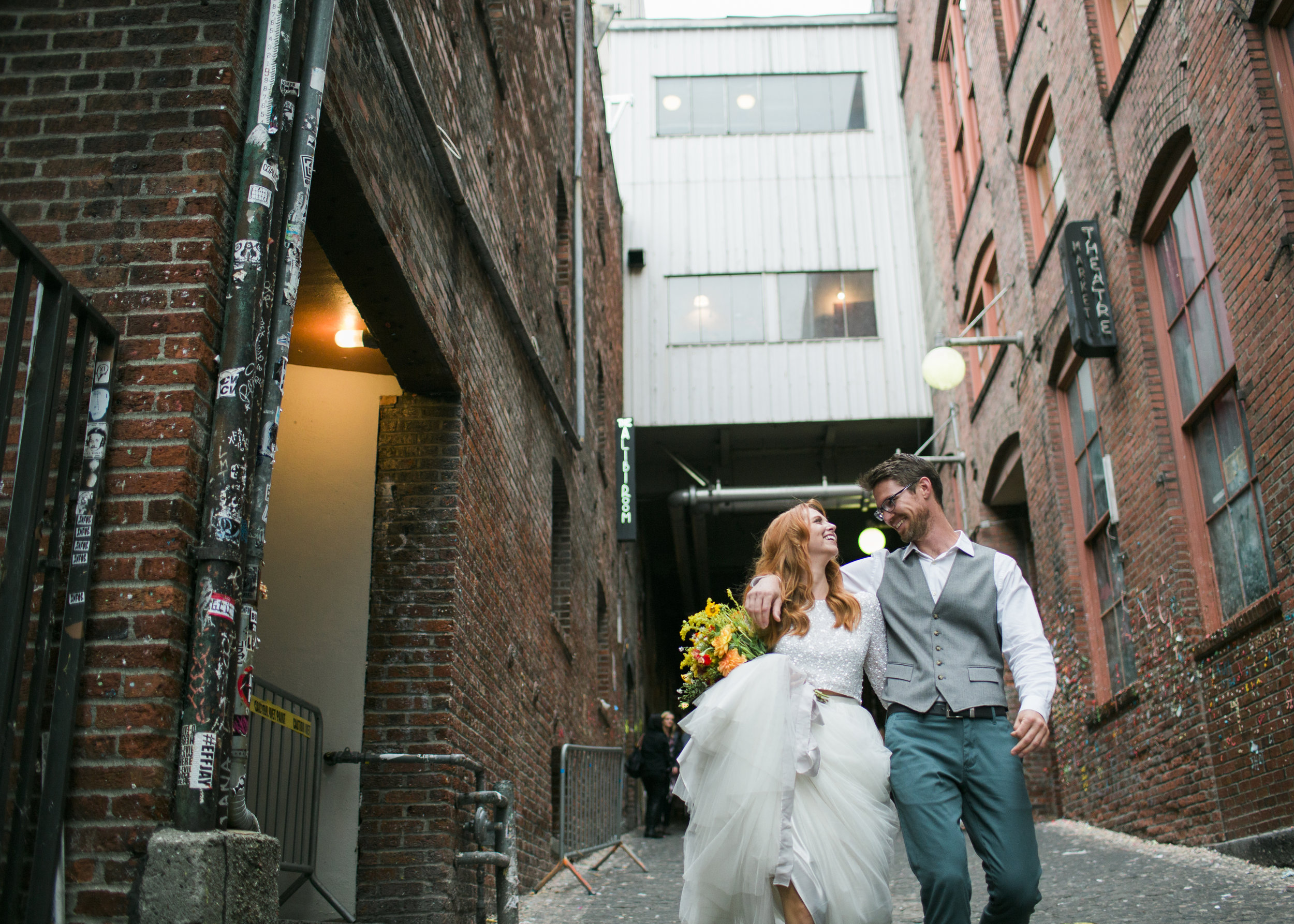 San Francisco Bay Area Wedding Family Photographer 0010.JPG
