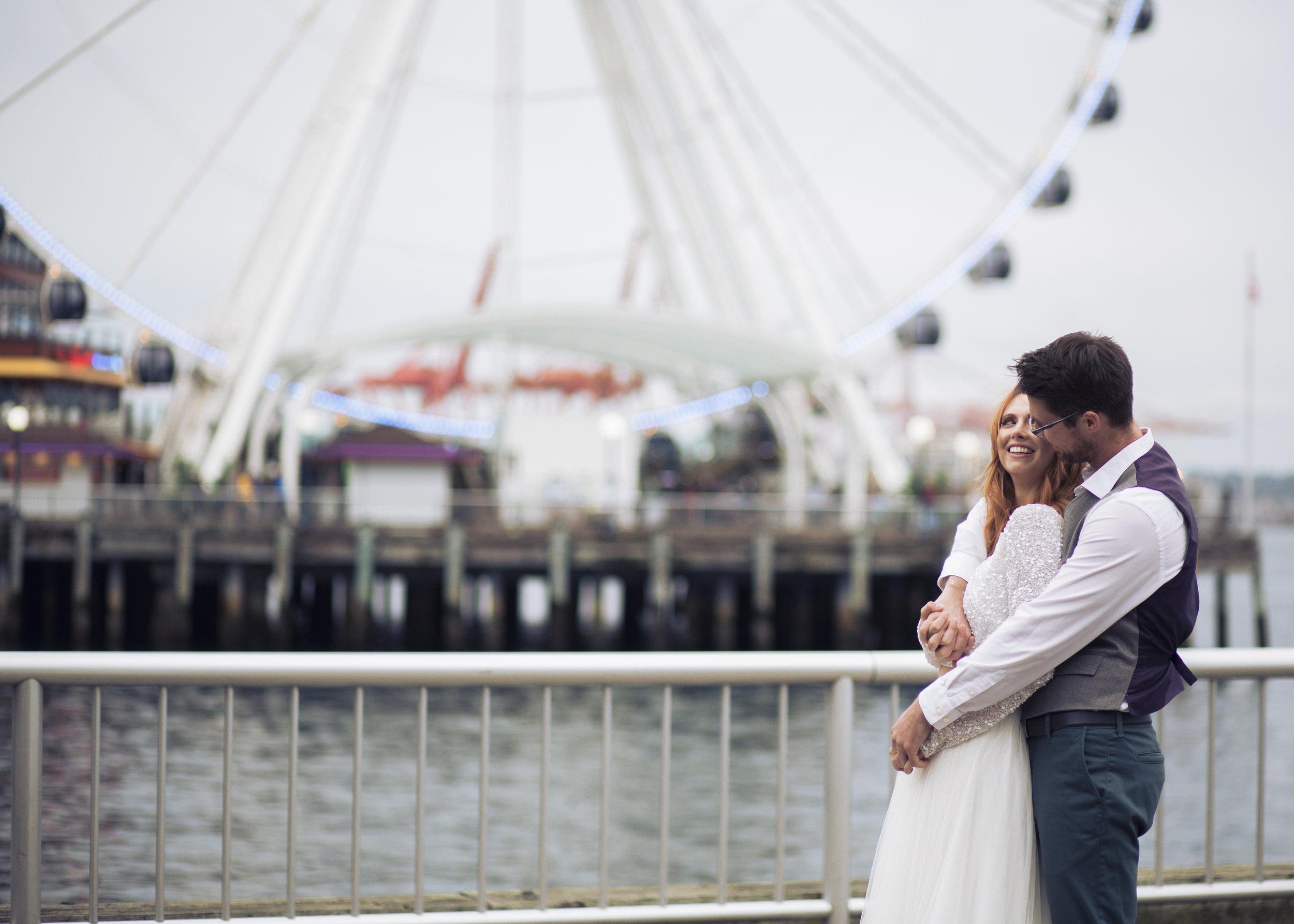 San Francisco Bay Area Wedding Family Photographer 0011.JPG