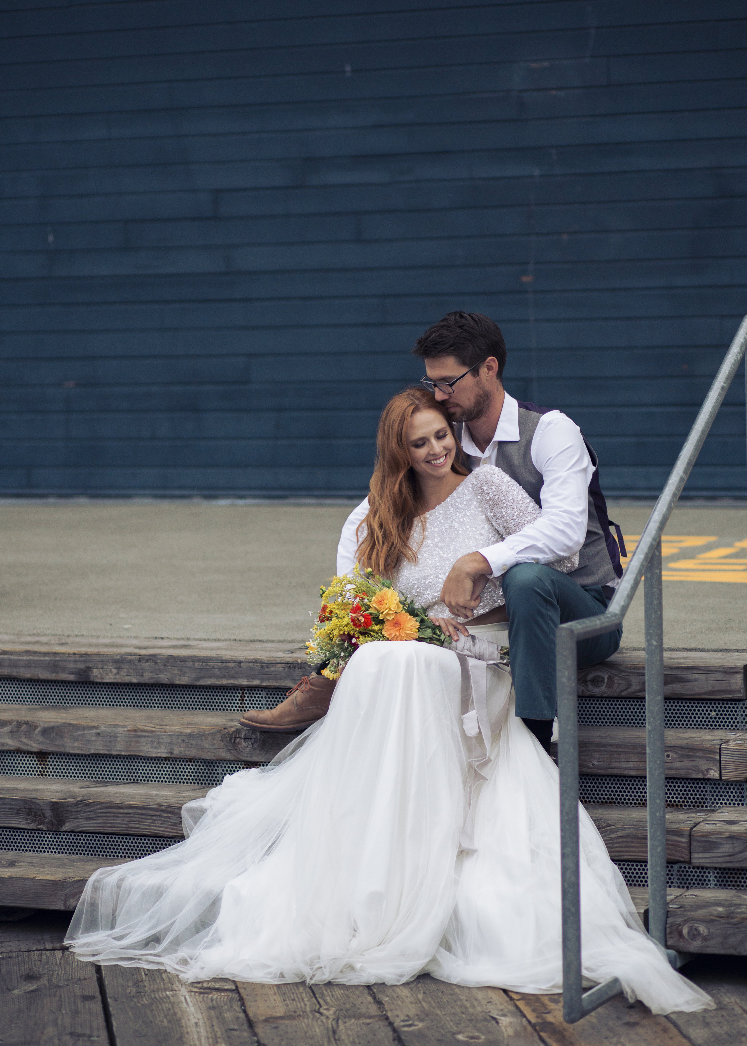San Francisco Bay Area Wedding Family Photographer 0014.JPG