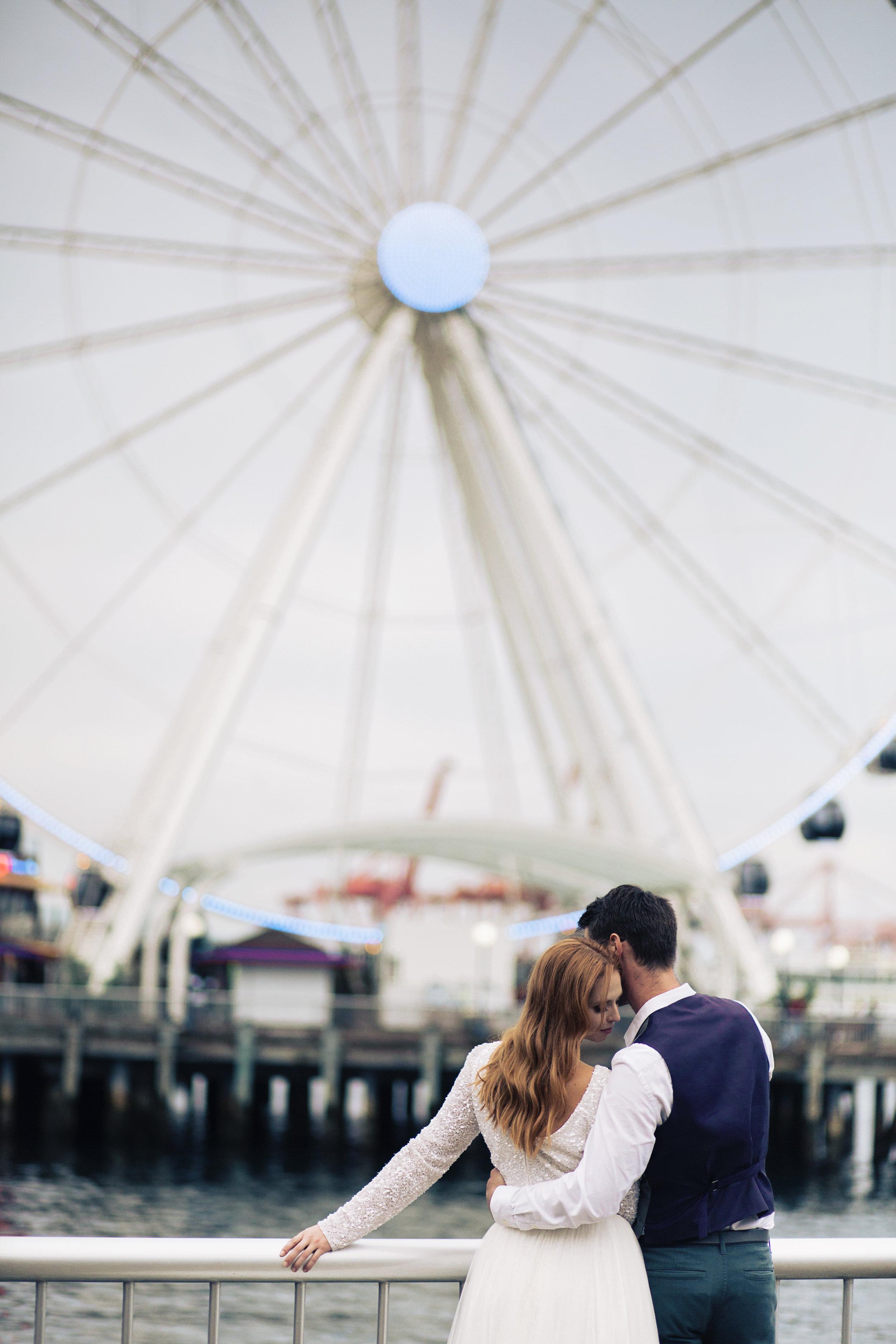 San Francisco Bay Area Wedding Family Photographer 0012.JPG