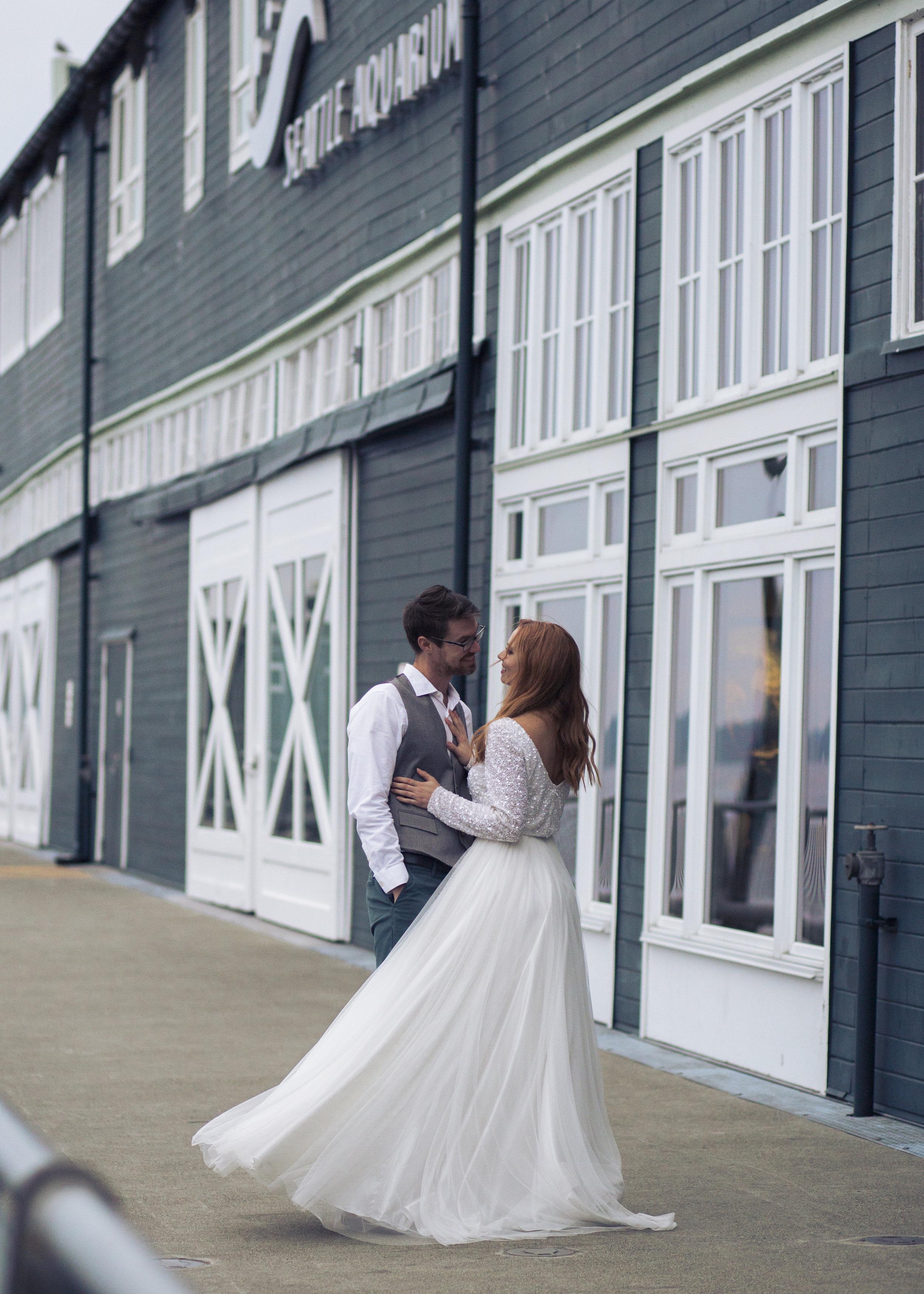 San Francisco Bay Area Wedding Family Photographer 0015.JPG
