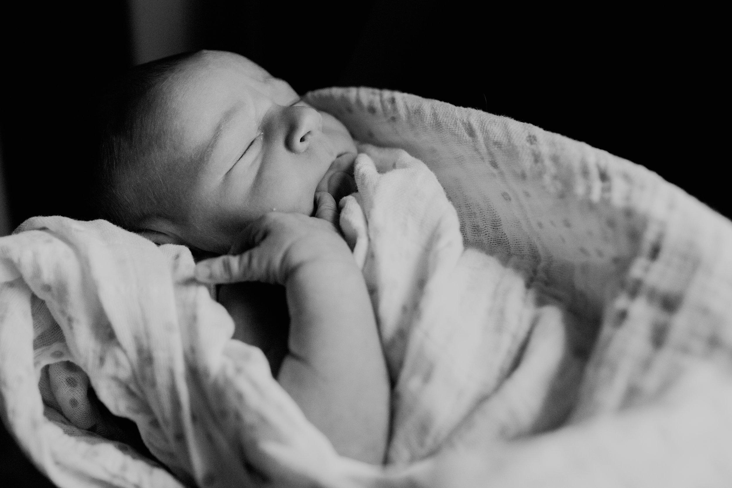 0027 Baby Adam 2017.JPG