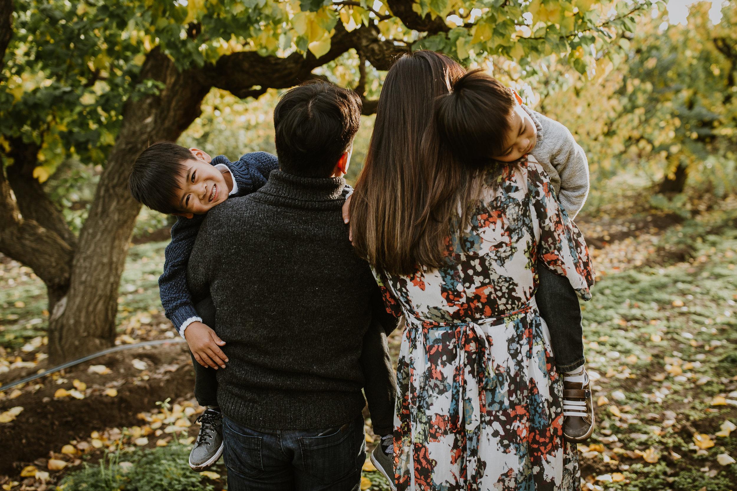 bre thurston photography   san francisco bay area california photographer   outdoor natural light family lifestyle