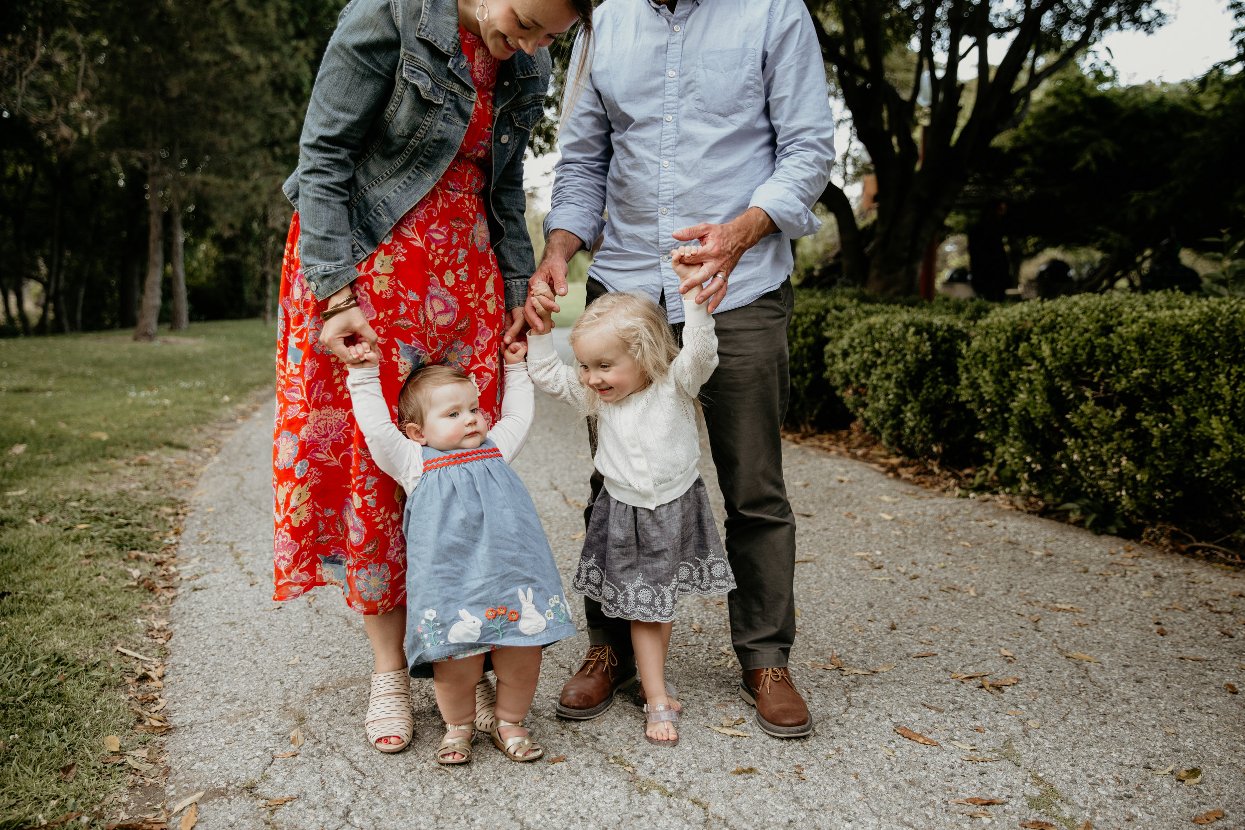 best bay area family photographer | lifestyle family photographer in san francisco | bre thurston
