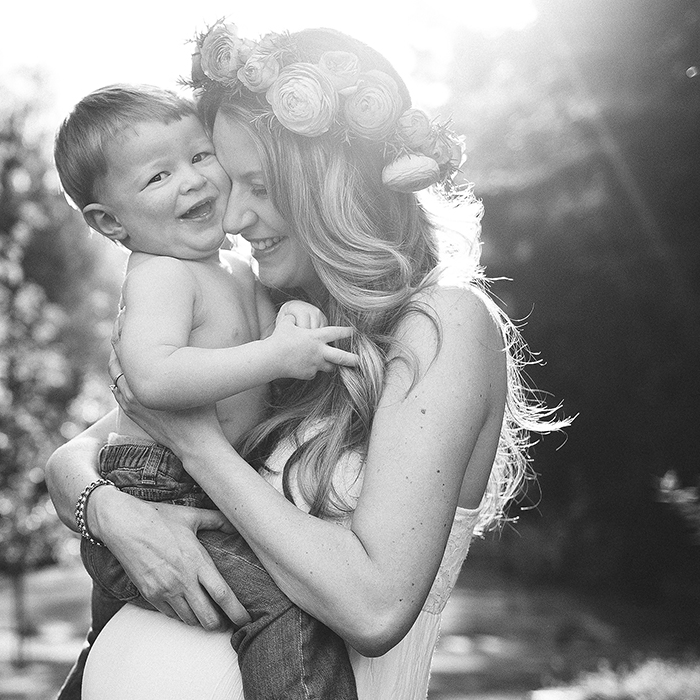 022 Aura Maternity 2015.jpg