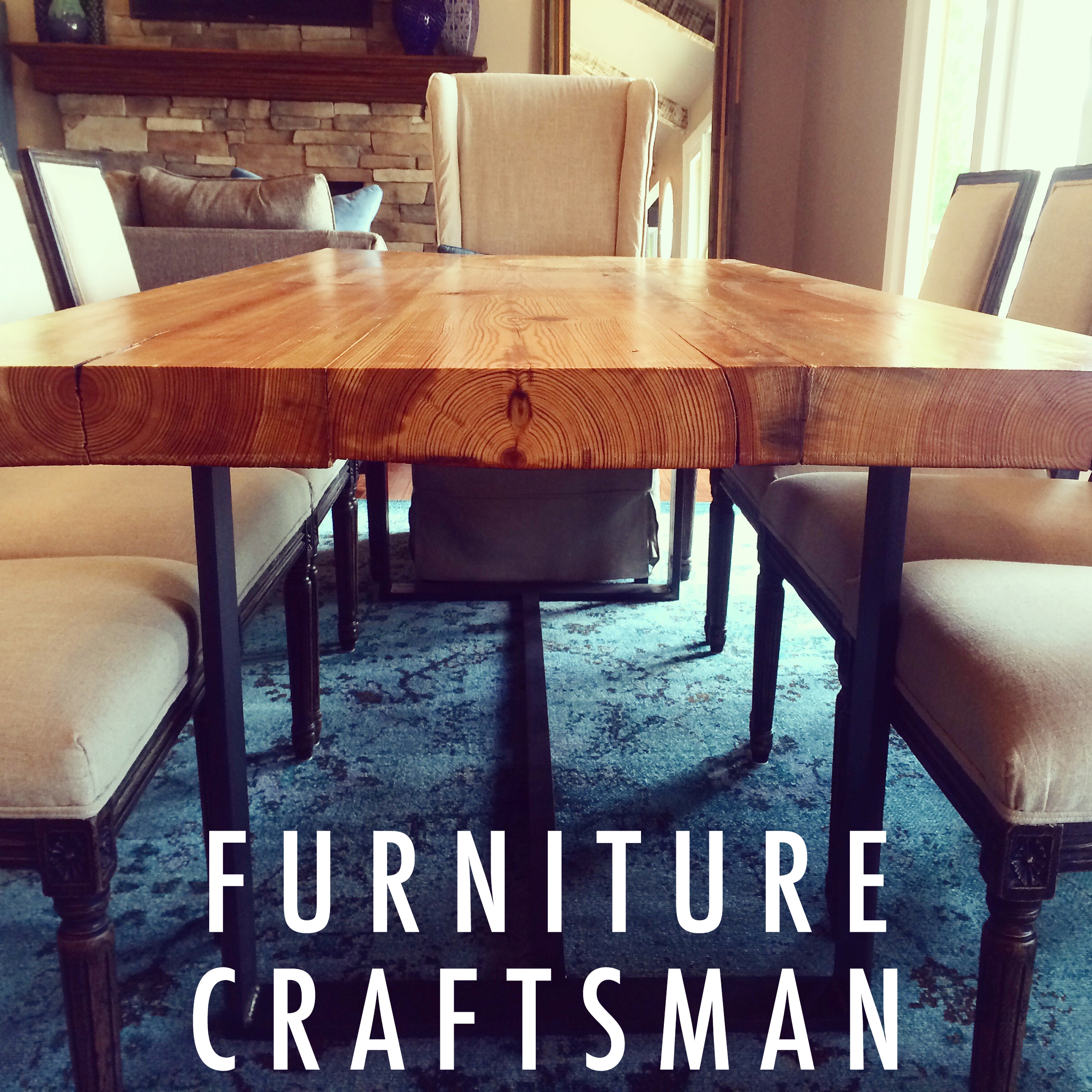 FURNITURE CRAFTSMAN.jpg