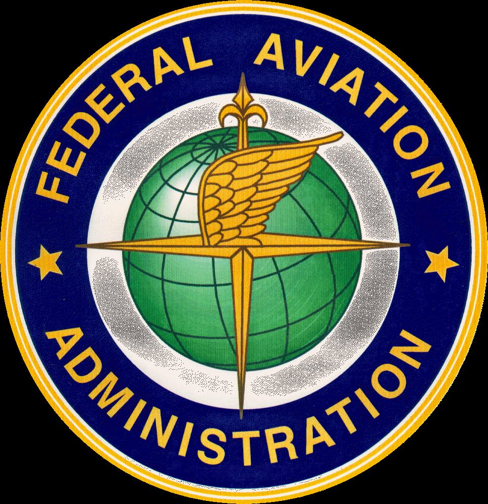 FAA Logo.jpg