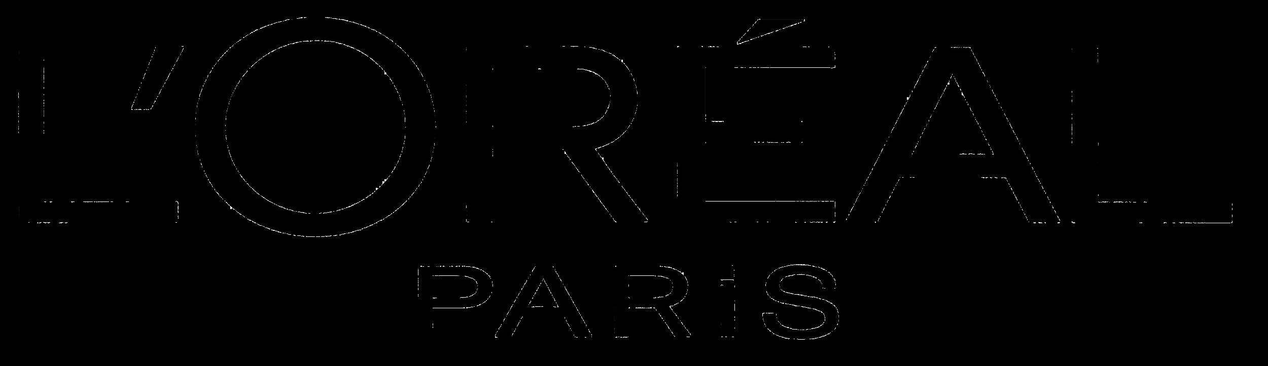 LOreal-Paris-Logo-High-Resolution-Large-PNG-Black-White.png
