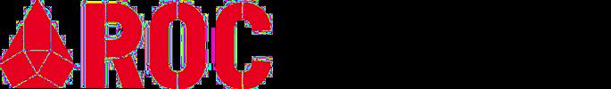 Roc_Nation_Logo.png