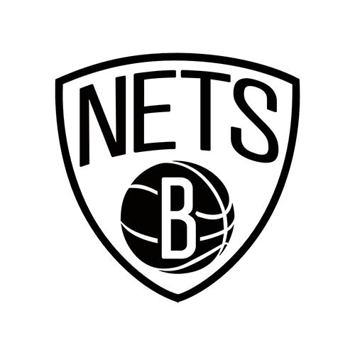 NBA-Brooklyn-Nets-Die-Cut-Vinyl-Decal-PV933.png