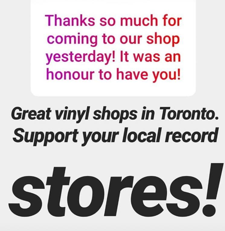 Corgan_Toronto2.jpg