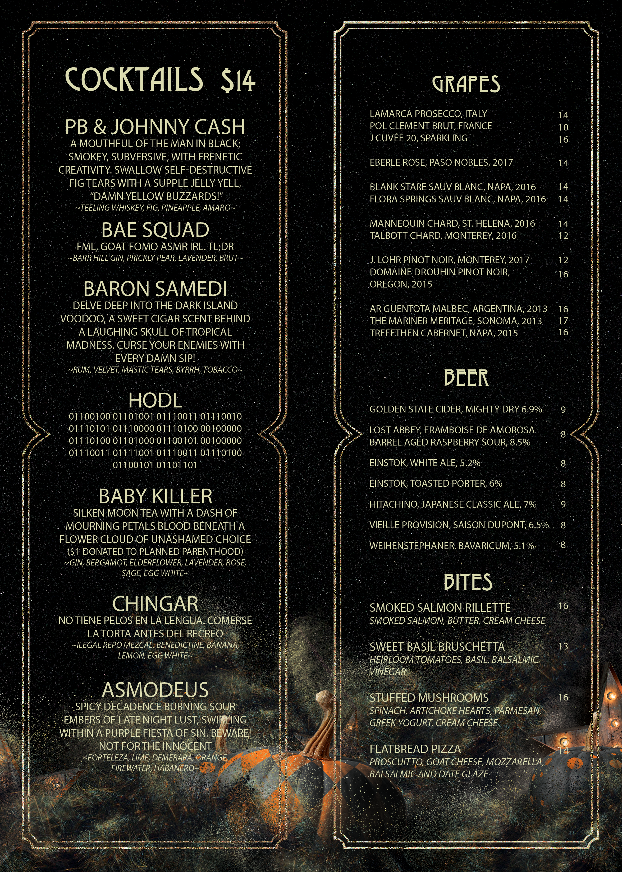 Oddjob Fall Menu inside (1).png