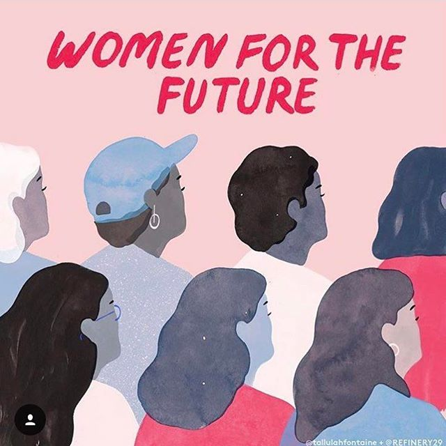 Women's March on Washington vs. inauguration: March takes lead around the WORLD 🌎 💓the sea of pink does not end today. It cannot end today.