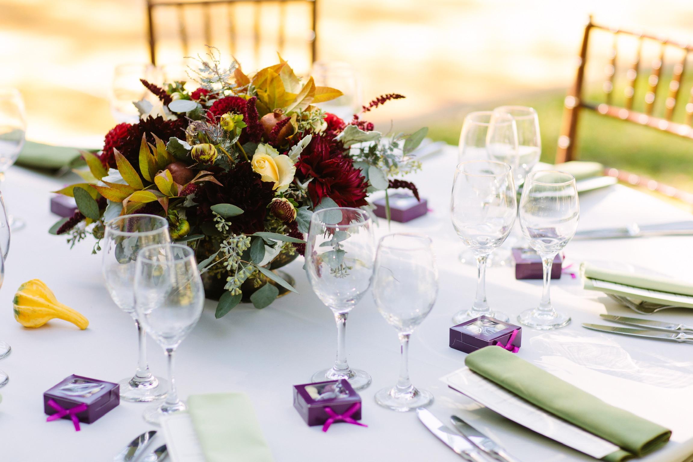 Wedding centrepiece, autumn.jpeg