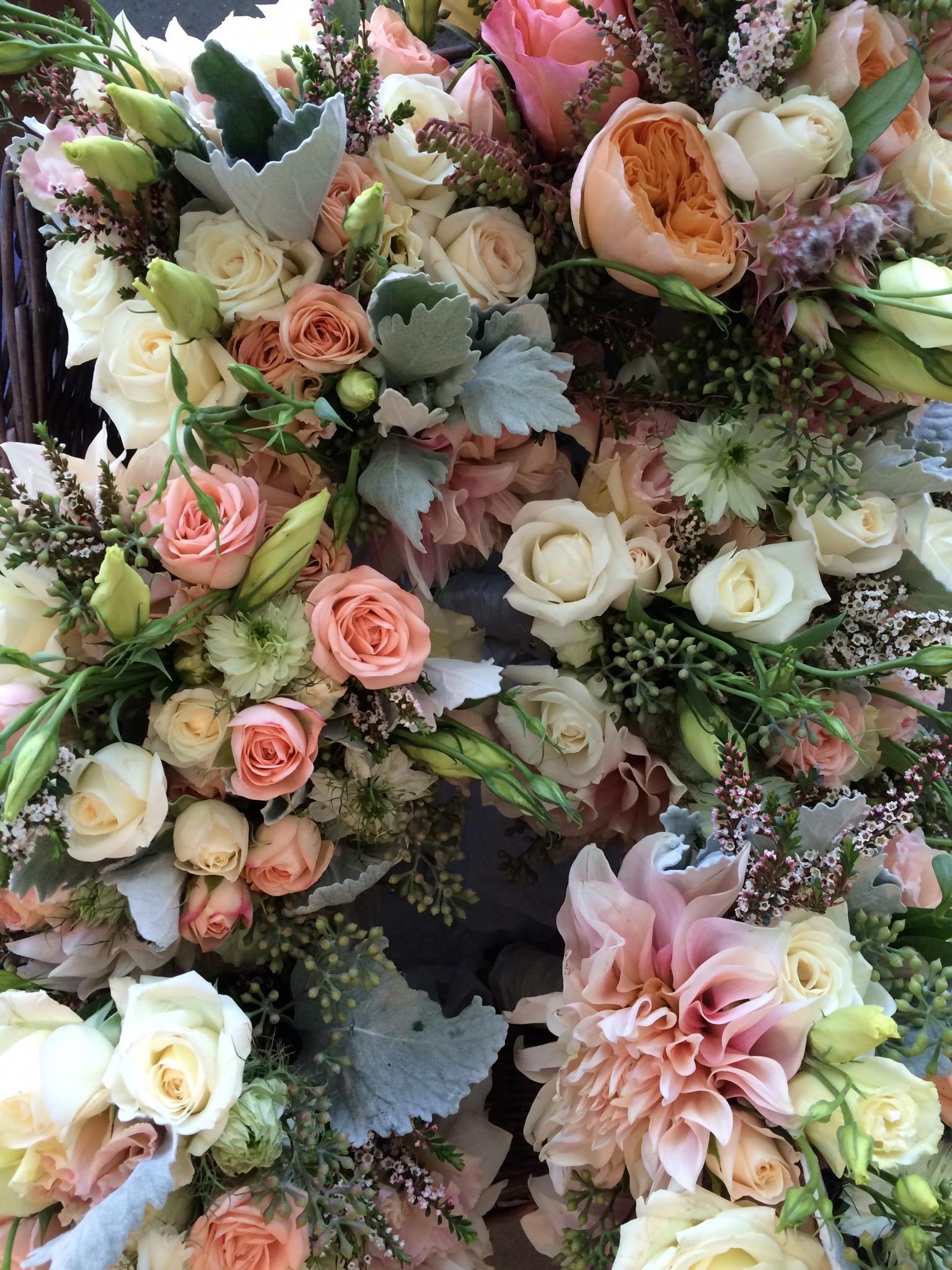 Wedding Ronnenberg Table Arr.jpeg