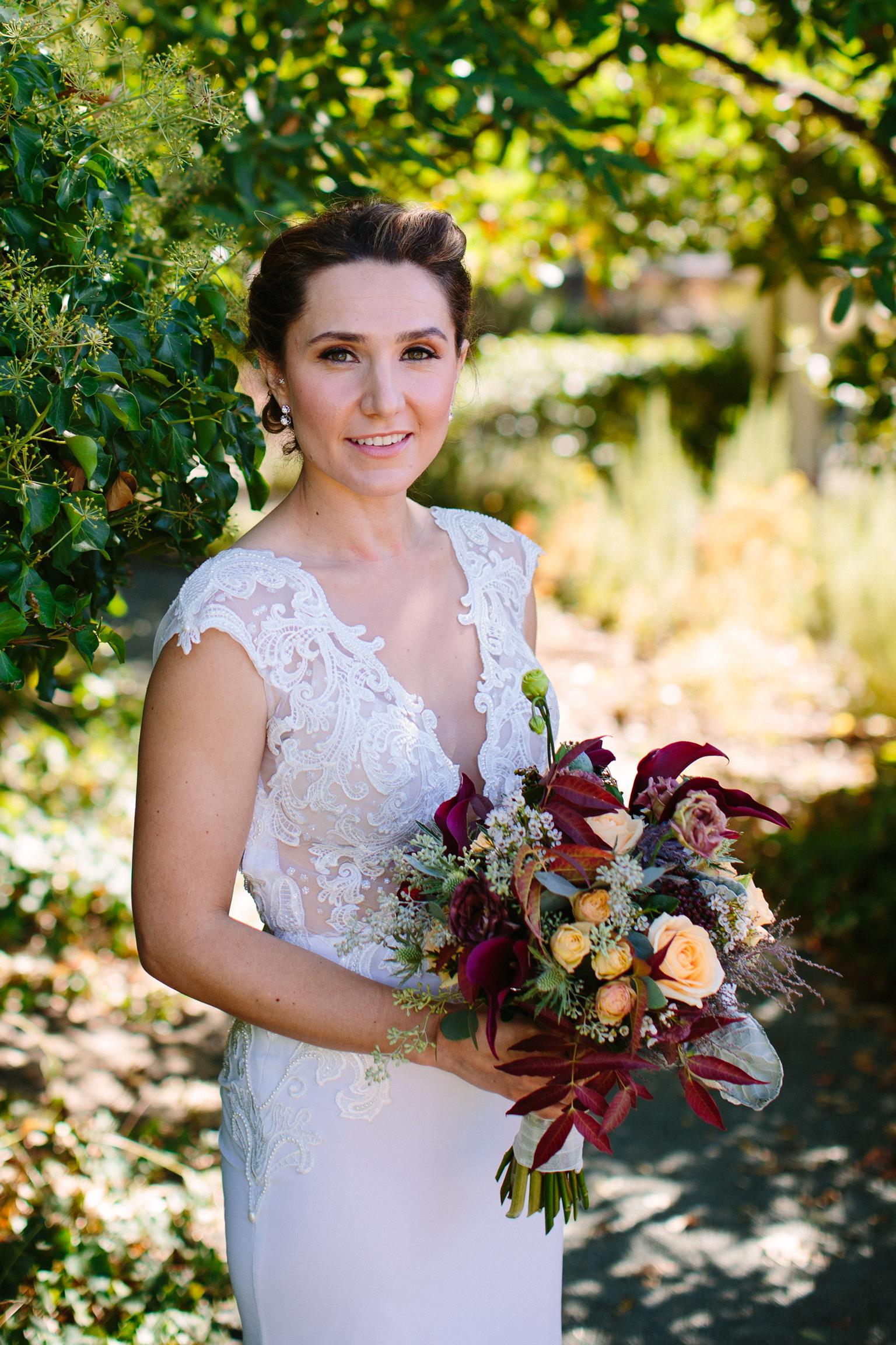 Wedding, bridal bouquet.jpg