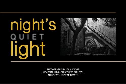 NightsQuietLight_Ritchie_sm.jpg