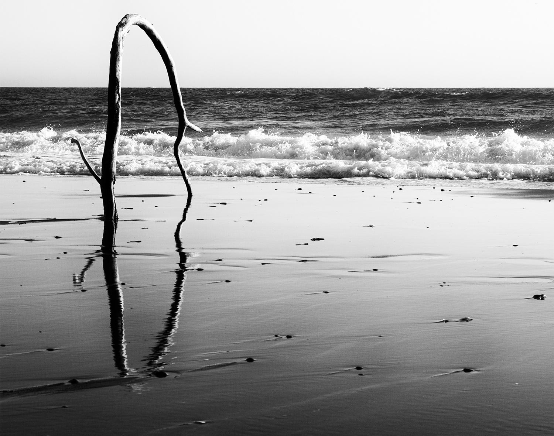 Sea Hoop
