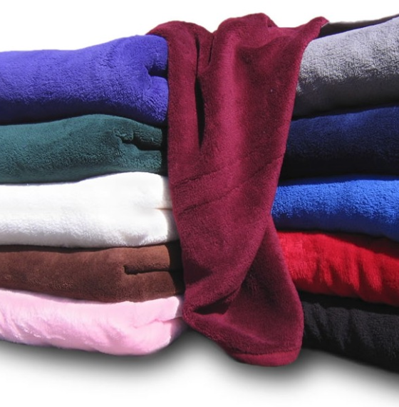 blankets.PNG