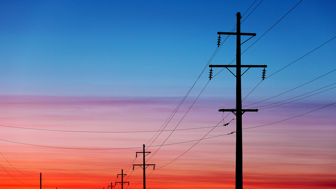 Utility Industry