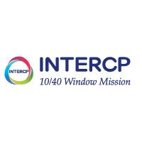 InterCP2.jpg