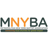 MNYBA-Logo.jpg