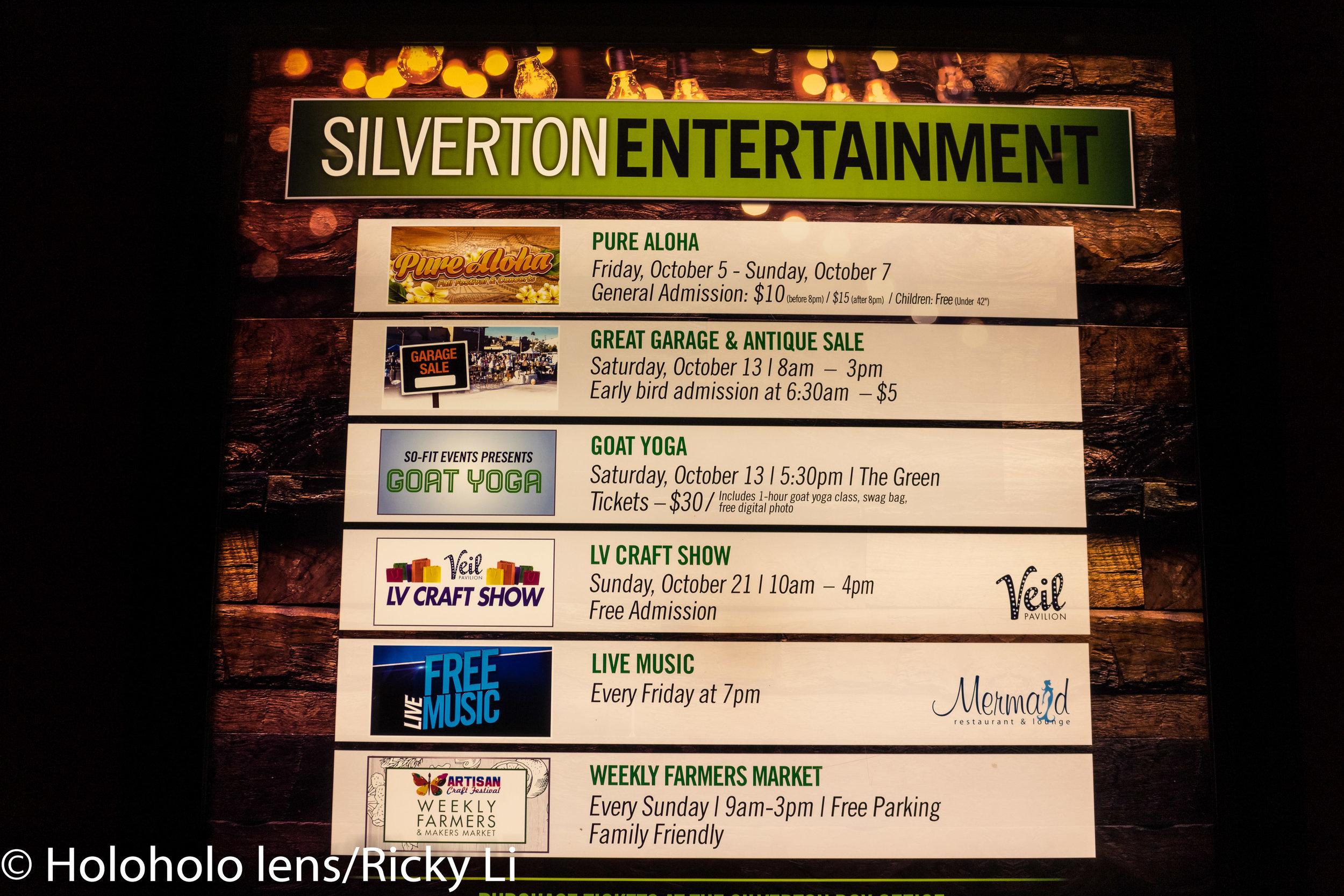 Shireen, Las Vegas, 2nd round