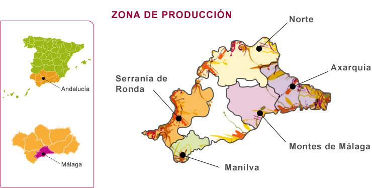 mapa_produccion3_es.jpg