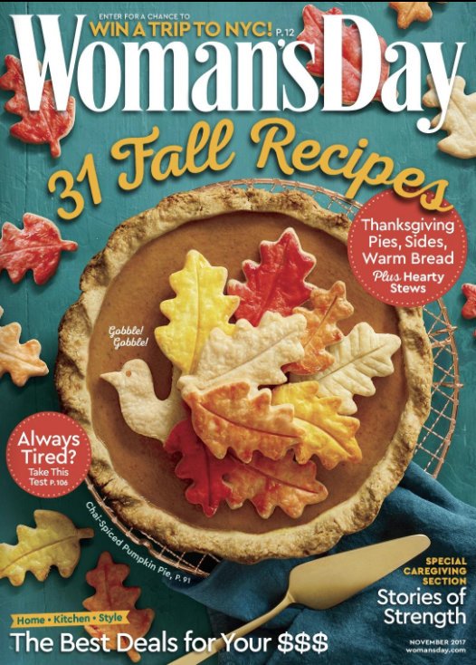 wd thanksgiving cover.png