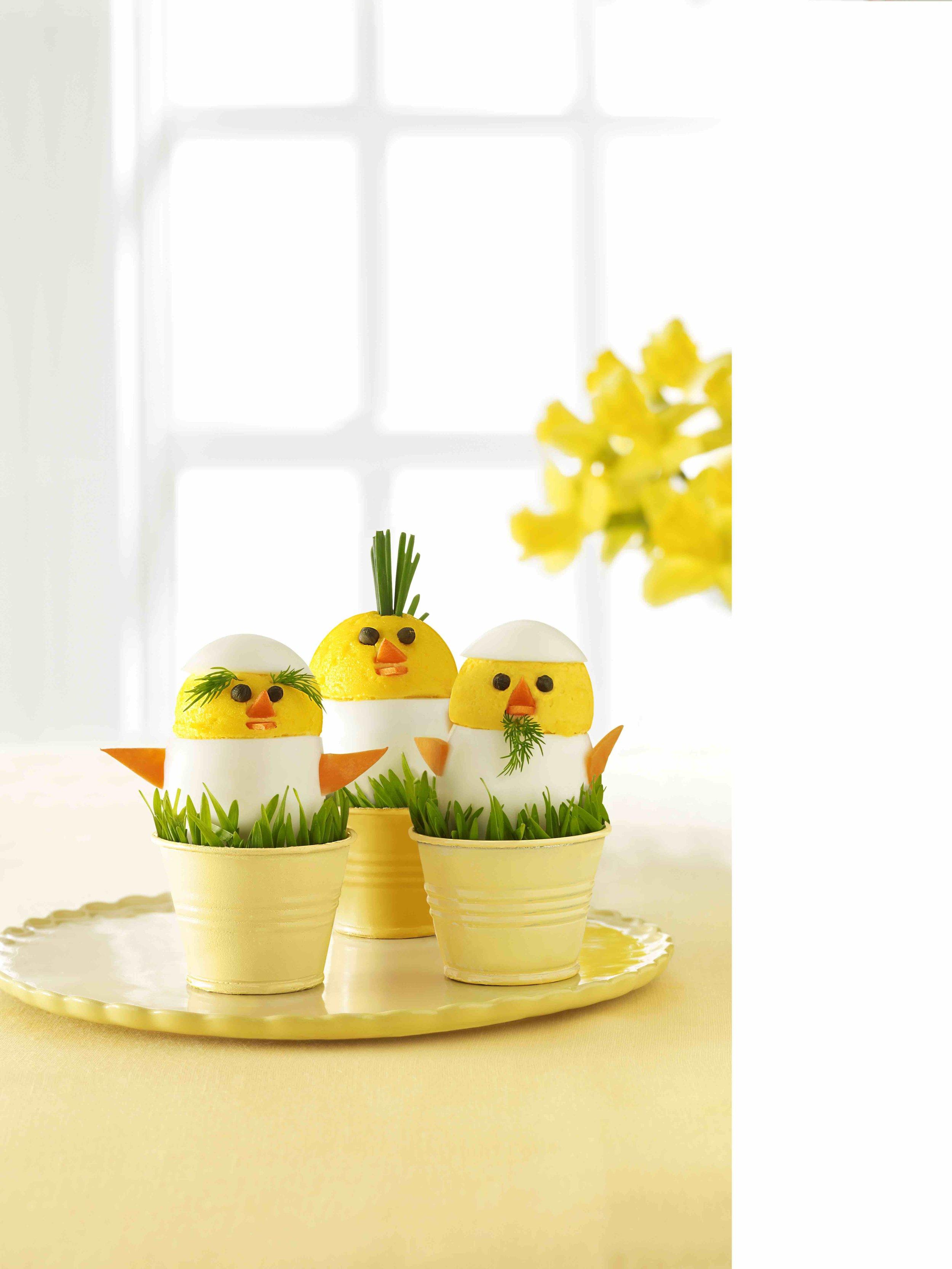 deviled egg chicks.jpg