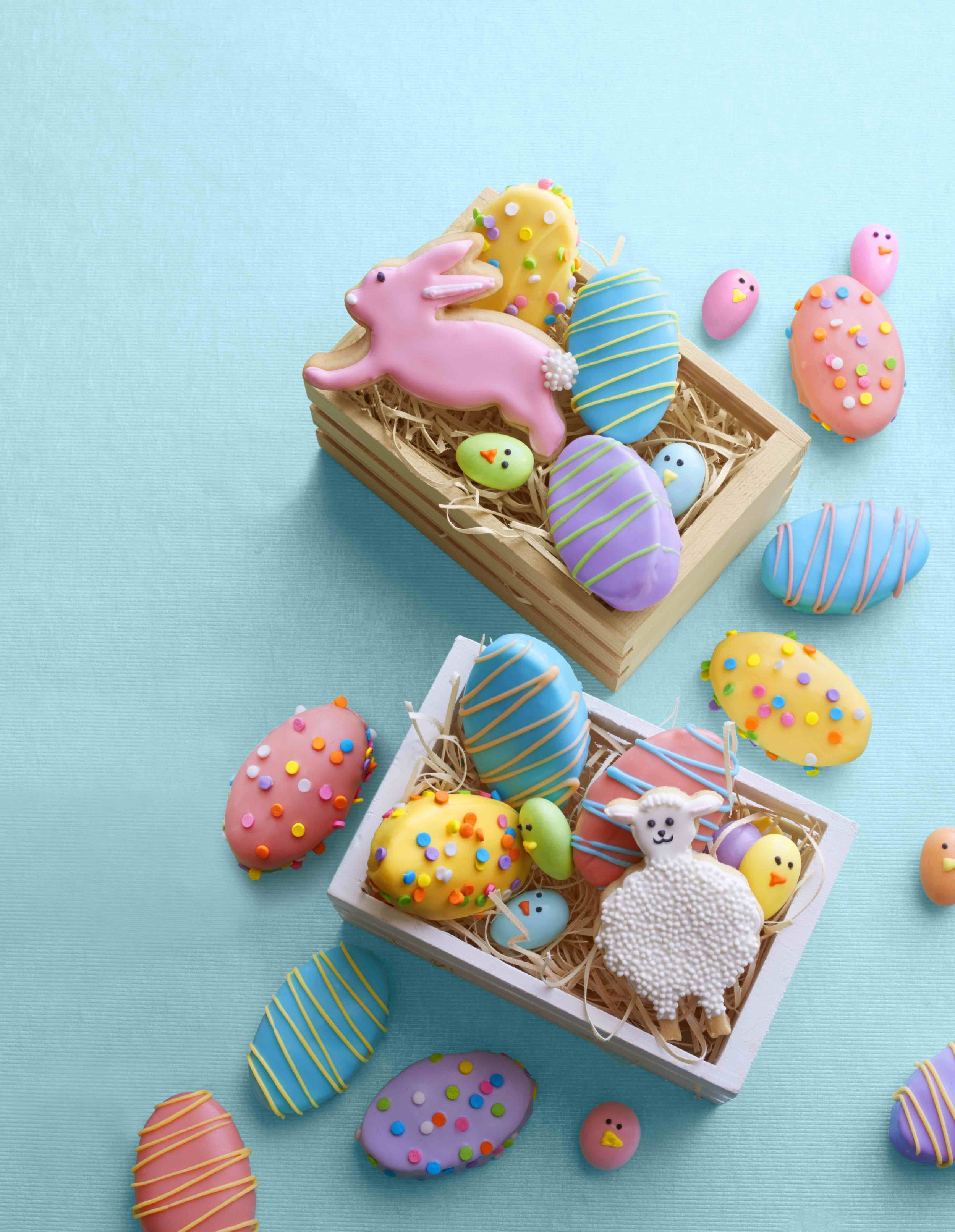 easter cover image.jpg
