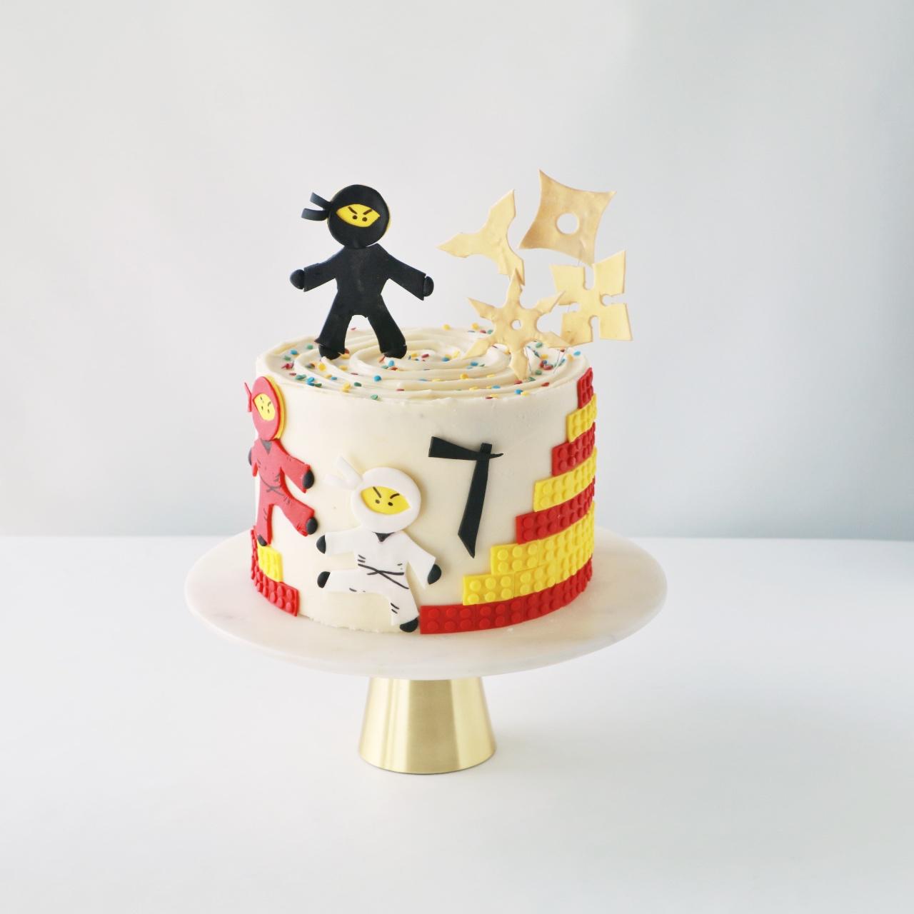 ninja cake.jpg